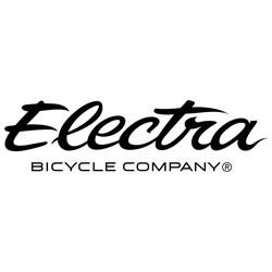 Electra kerékpár