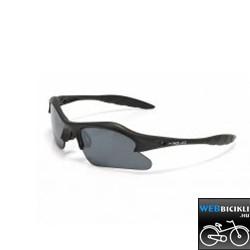 XLC napszemüveg