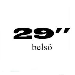 29 Coll