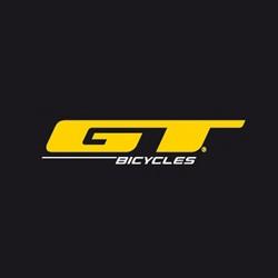 GT kerékpár