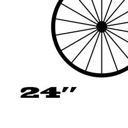 24 Coll