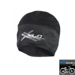 Kerékpáros Sapka