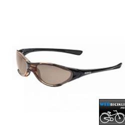 UVEX Sport napszemüvegek
