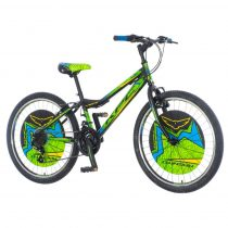KPC-Magnito-gyerek-bicikli-18sp