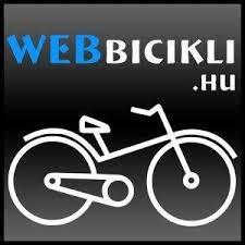 Kerékpár webshop - Webbicikli.hu