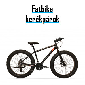 fatbike-ok