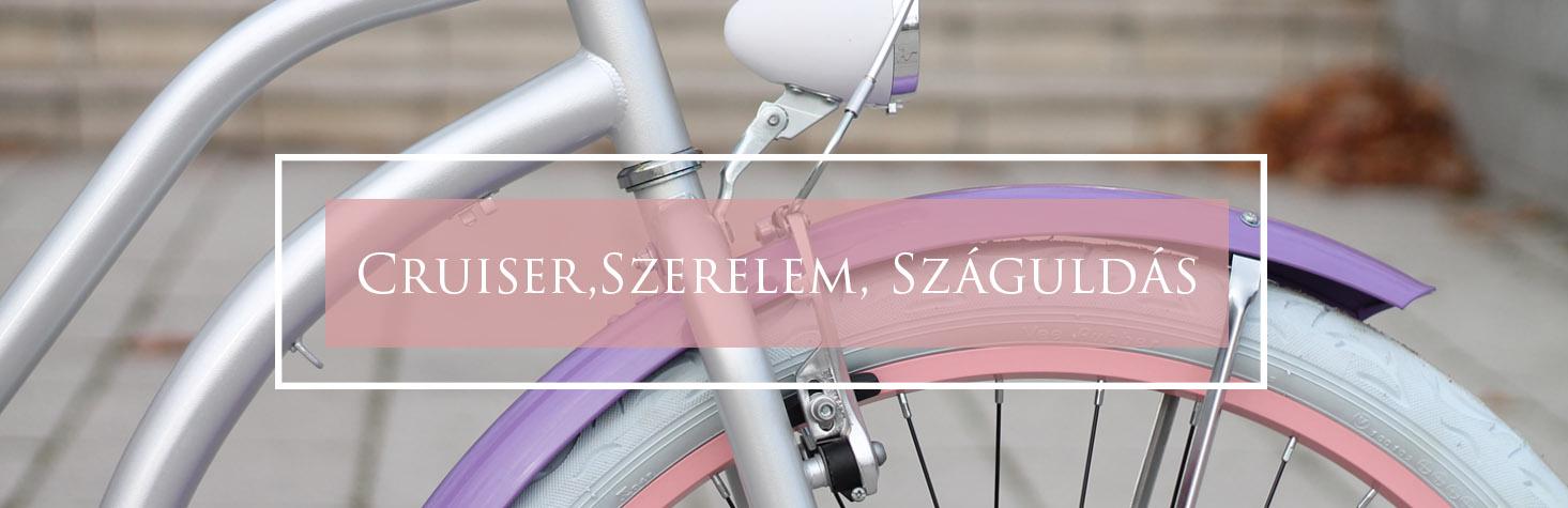 20cbdc5a7d10 Ha szeretne vásárolni egy problémamentes, jó minőségű kerékpárt, illetve  nem tetszik az, hogy mindenkinek ugyan olyan kerékpárja van, azaz széria  biciklivel ...