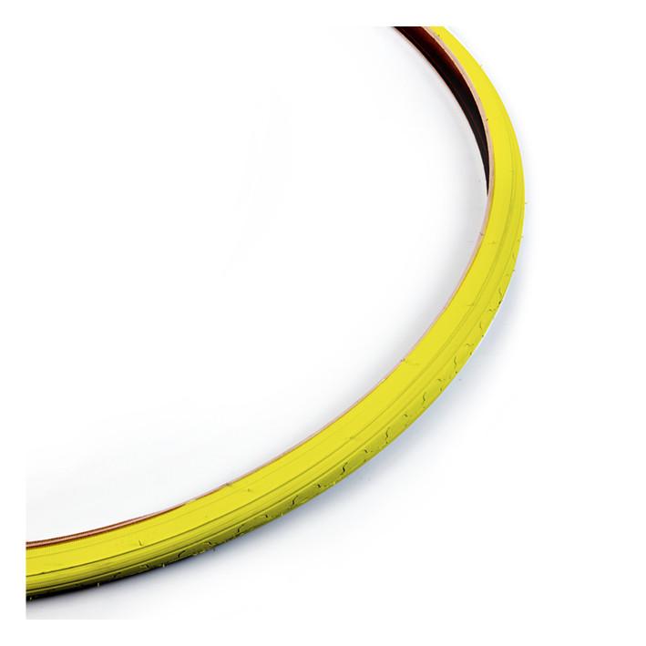 Kenda K177 külső gumiköpeny - 700 x 23C - Sárga