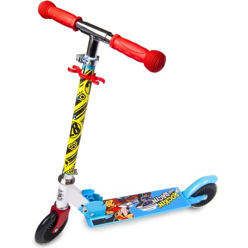 Roller-Mickey egér - MICKEY MOUSE