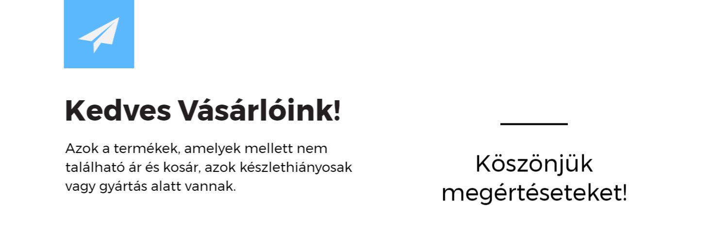Basil termékek